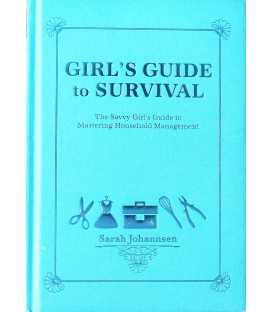 Girl's Guide to Survival