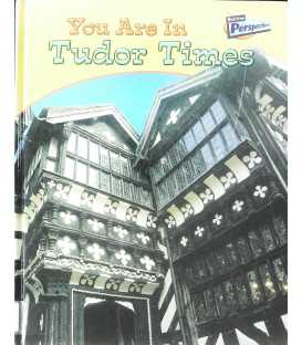 You are in Tudor Times