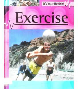 Exercise (It's Your Health)