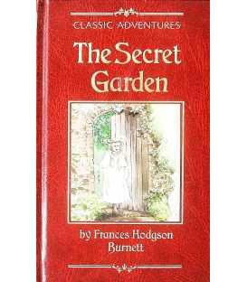 The Secret Garden (Classic Adventures)