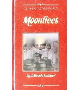 Moonfleet (Classic Adventures)
