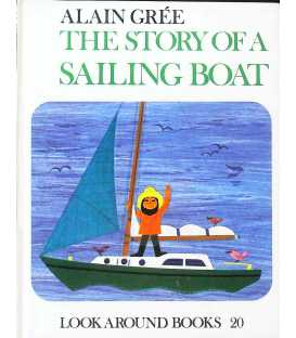 The Story of a Sailing Boat