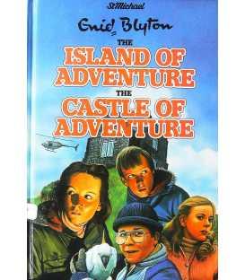 The Island of Adventure/The Castle of Adventure