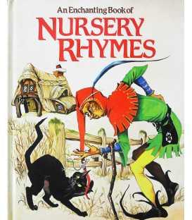 An Enchanting Book of Nursery Rhymes