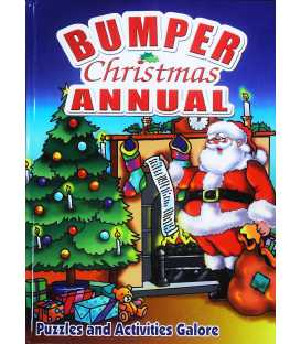 Bumper Christmas Annual