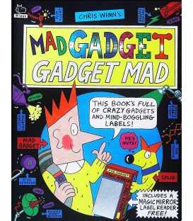 Mad Gadget Gadget Mad