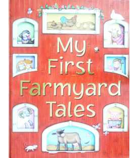My First Farm Storie