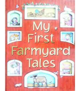 My First Farm Storie