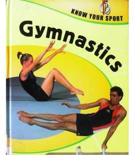 Gymnastics (Know Your Sport)