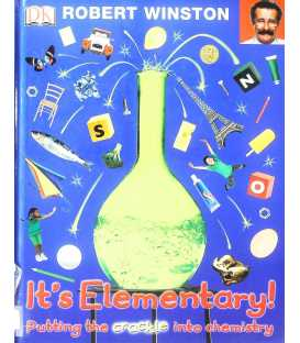It's Elementary: Putting the Crackle into Chemistry