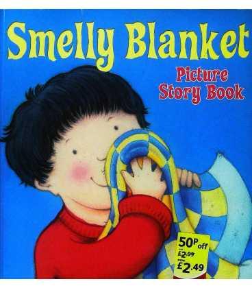 Smelly Blanket
