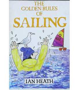 Golden Rules of Sailing