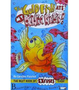 The Goldfish Ate My Knickers