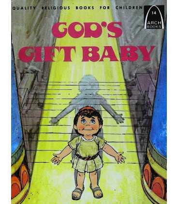 God's Gift Baby