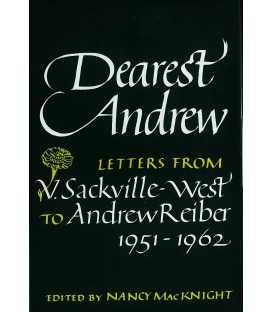 Dearest Andrew