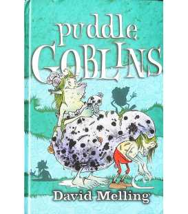 Puddle Goblins