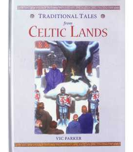 Traditional Tales from Celtic Lands