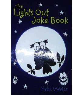 The Lights Out Joke Book