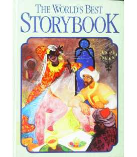 The World's Best Storybook