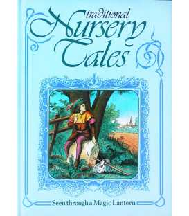 Traditional Nursery Tales