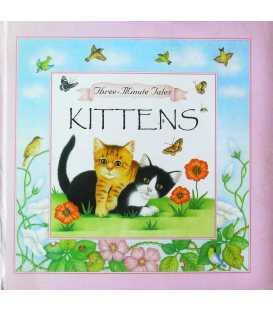 Kittens (Three Minute Tales)