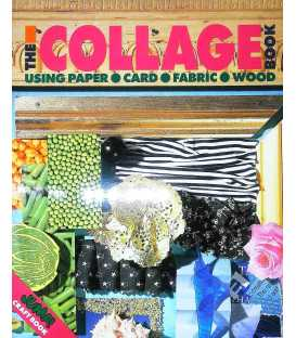 The Collage Book
