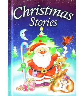 Christmas Collection (Book 2)