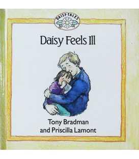 Daisy Feels Ill (Daisy Tales)