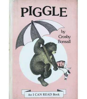 Piggle