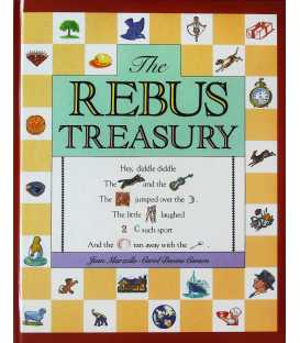 The Rebus Treasury