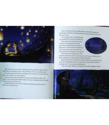 Tangled Inside Page 2