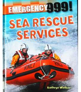 Sea Rescue Services (Emergency 999)
