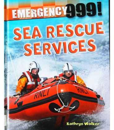 Sea Rescue Services (Emergency 999)