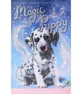 Party Dreams (Magic Puppy)