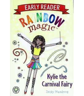 Kylie the Carnival Fairy (Rainbow Magic: Early Reader)