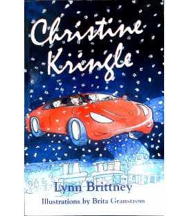 Christine Kringle