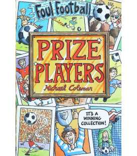 Prize Players (Foul Football)