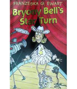 Bryony Bell's Star Turn (Black Cats)