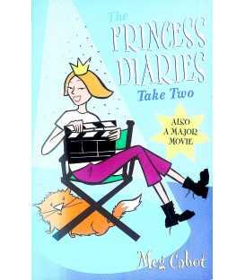 Take Two (The Princess Diaries)