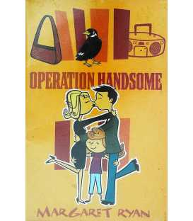 Operation Handsome