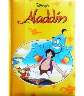 Alladdin