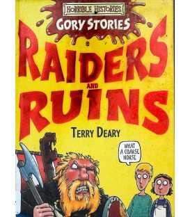Raiders and Ruins (Horrible Histories)