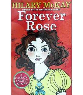 Forever Rose (Casson Family)