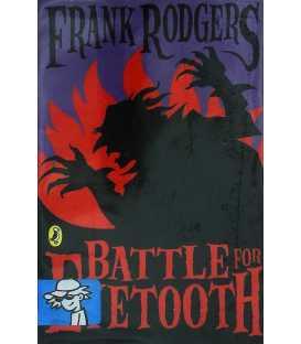 Battle For Eyetooth