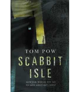 Scabbit Isle