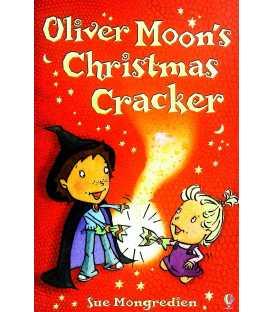 Oliver Moon's Christmas Cracker