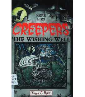 The Wishing Well (Creepers)