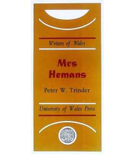 Mrs. Hemans