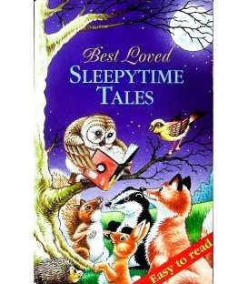 Best Loved Sleepytime Tales.