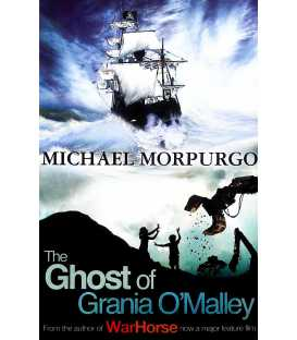 he Ghost of Grania O'Malley